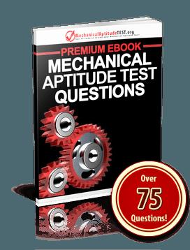 Mechanical Aptitude eBook