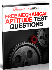 Free Sample Electrical Circuit Questions - Mechanical