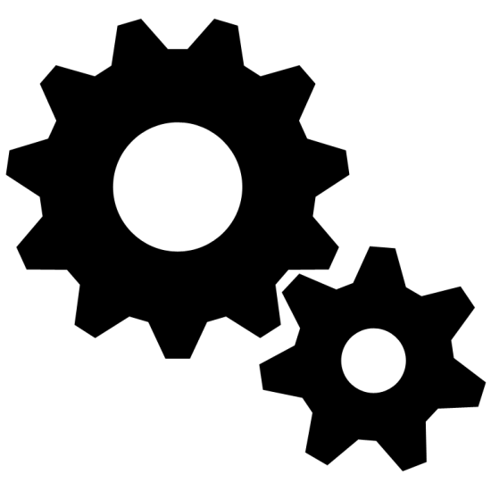 free sample gear questions mechanical aptitude test wheel clipart black white wheel clipart vector